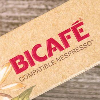 Bicafe_espresso_coffee