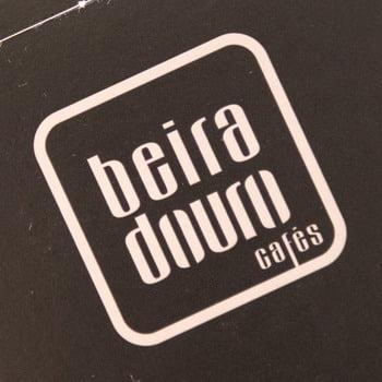 Beira Douro Espresso coffee