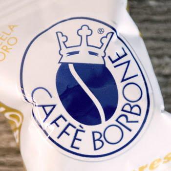 Borbone Caffe 1 • EspressoCoffeeCapsule.com
