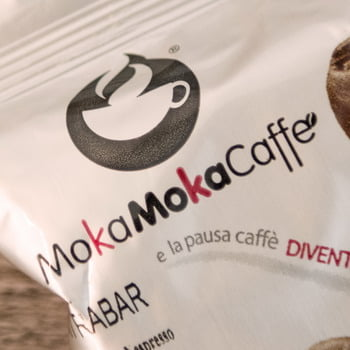 MokaMokaCaffee Espresso Coffee